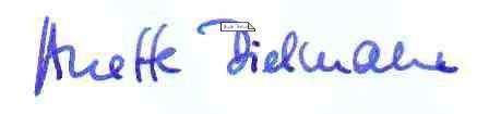Unterschrift_Anette.jpg